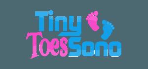 Tiny Toes Sono